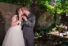 Rachel and Weslley Wedding - Portraits - Rachel and Wesley-7656