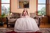 Rachel and Weslley Wedding - Portraits - Rachel-7221
