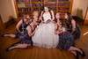 Rachel and Weslley Wedding - Portraits - Rachel-Maids-7327