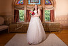 Rachel and Weslley Wedding - Portraits - Rachel-7201