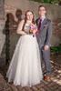 Rachel and Weslley Wedding - Portraits - Rachel and Wesley-7641