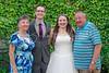 Rachel and Weslley Wedding - Portraits - Family-7972