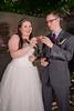 Rachel and Weslley Wedding - Portraits - Rachel and Wesley-7655