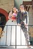 Rachel and Weslley Wedding - Portraits - Rachel and Wesley-7669