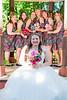 Rachel and Weslley Wedding - Portraits - Rachel-Maids-7290