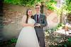 Rachel and Weslley Wedding - Portraits - Rachel and Wesley-7659