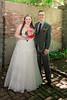 Rachel and Weslley Wedding - Portraits - Rachel and Wesley-7620