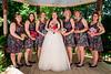 Rachel and Weslley Wedding - Portraits - Rachel-Maids-7281
