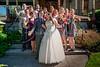 Rachel and Weslley Wedding - Portraits - Wedding Party-7691