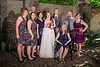 Rachel and Weslley Wedding - Portraits - Family-7725