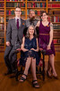 Rachel and Weslley Wedding - Portraits - Family-7340