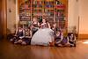 Rachel and Weslley Wedding - Portraits - Rachel-Maids-7311