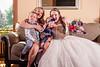 Rachel and Weslley Wedding - Portraits - Rachel-Maids-7261