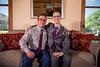 Rachel and Weslley Wedding - Portraits - Wesley-Grooms-7081
