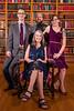 Rachel and Weslley Wedding - Portraits - Family-7341
