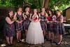 Rachel and Weslley Wedding - Portraits - Rachel-Maids-7277