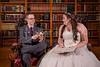 Rachel and Weslley Wedding - Portraits - Rachel and Wesley-7754