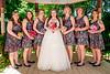 Rachel and Weslley Wedding - Portraits - Rachel-Maids-7278