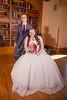 Rachel and Weslley Wedding - Portraits - Rachel and Wesley-7758