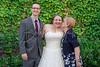 Rachel and Weslley Wedding - Portraits - Family-7964