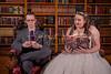 Rachel and Weslley Wedding - Portraits - Rachel and Wesley-7752