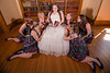 Rachel and Weslley Wedding - Portraits - Rachel-Maids-7330
