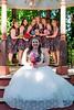 Rachel and Weslley Wedding - Portraits - Rachel-Maids-7289