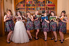 Rachel and Weslley Wedding - Portraits - Rachel-Maids-7304