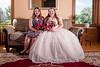 Rachel and Weslley Wedding - Portraits - Rachel-Maids-7230