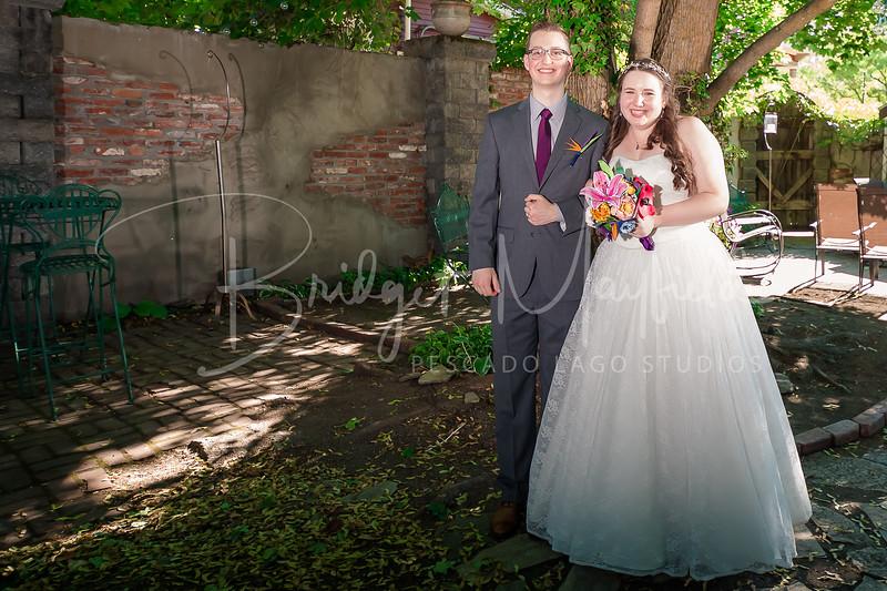 Rachel and Weslley Wedding - Portraits - Rachel and Wesley-7613