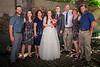 Rachel and Weslley Wedding - Portraits - Family-7726