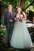 Rachel and Weslley Wedding - Portraits - Rachel and Wesley-7617