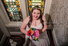 Rachel and Weslley Wedding - Portraits - Rachel-7214