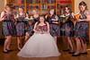 Rachel and Weslley Wedding - Portraits - Rachel-Maids-7309