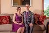 Rachel and Weslley Wedding - Portraits - Wesley-Grooms-7078