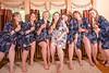 Rachel and Weslley Wedding - Portraits - Rachel-Maids-7141