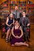 Rachel and Weslley Wedding - Portraits - Family-7353