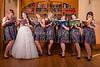 Rachel and Weslley Wedding - Portraits - Rachel-Maids-7305