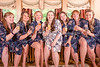 Rachel and Weslley Wedding - Portraits - Rachel-Maids-7144