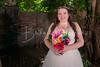Rachel and Weslley Wedding - Portraits - Rachel-7271