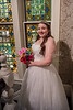Rachel and Weslley Wedding - Portraits - Rachel-7206