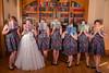Rachel and Weslley Wedding - Portraits - Rachel-Maids-7303