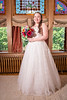 Rachel and Weslley Wedding - Portraits - Rachel-7193