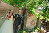 Rachel and Weslley Wedding - Portraits - Rachel and Wesley-7627