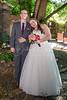 Rachel and Weslley Wedding - Portraits - Rachel and Wesley-7615