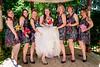 Rachel and Weslley Wedding - Portraits - Rachel-Maids-7286