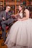 Rachel and Weslley Wedding - Portraits - Rachel and Wesley-7755