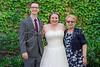Rachel and Weslley Wedding - Portraits - Family-7963