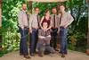 Rachel and Weslley Wedding - Portraits - Wesley-Grooms-7111