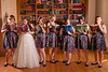 Rachel and Weslley Wedding - Portraits - Rachel-Maids-7298